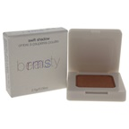 RMS Beauty Swift Sunset Beach Shadow - # SB-46 Gold Dust EyeShadow