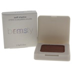 RMS Beauty Swift Tempting Touch Shadow- # TT-71 Dark Brown EyeShadow