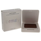 RMS Beauty Swift Tempting Touch Shadow -# TT-76 Brown EyeShadow
