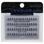 Ardell DuraLash Individuals Lashes Set - Short Black Eyelashes