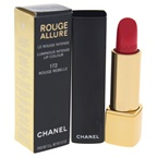 Chanel Rouge Allure Luminous Intense Lip Colour - # 172 Rouge Rebelle Lipstick