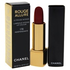Chanel Rouge Allure Luminous Intense Lip Colour - # 176 Independante Lipstick