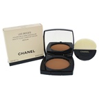 Chanel Les Beiges Healthy Glow Luminous Colour - Medium Bronzer