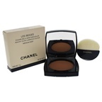 Chanel Les Beiges Healthy Glow Luminous Colour - Medium Deep Bronzer