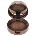 W7 Yummy Eyes - Burnt Copper Eye Shadow