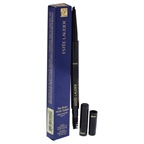 Estee Lauder The Brow Multi-Tasker 3-in-1 - # 05 Black Eyebrow Pencil