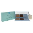 Estee Lauder New Dimension Shape + Sculpt Face Kit Palette