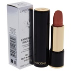 Lancome L'Absolu Rouge Hydrating Shaping Lipcolor - # 202 Nuit & Jour - Sheer Lipstick