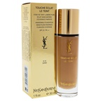 Yves Saint Laurent Le Teint Touche Eclat Radiance Awakening Foundation SPF 22 - # B40 Sand
