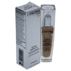 Lancome Teint Miracle Lit-From-Within Makeup Sunscreen SPF 15 - # 210 Buff 4C Foundation