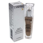 Lancome Teint Miracle Lit-From-Within Makeup Sunscreen SPF 15 - # 110 Ivoire 2C Foundation