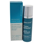 Colorescience Bronzing Perfector 3-in-1 Face Primer SPF 20