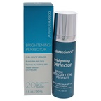 Colorescience Brightening Perfector 3-in-1 Face Primer SPF 20