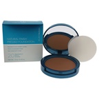 Colorescience Natural Finish Pressed Foundation SPF 20 - Medium Sand