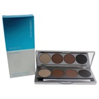 Colorescience Brow Kit Eyebrow