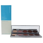 Colorescience Beauty On The Go Palette Makeup