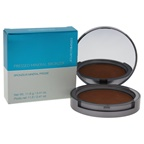 Colorescience Pressed Mineral Bronzer - Santa Fe Makeup