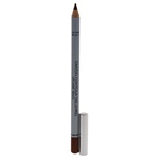 Mavala Lip Liner Pencil - Auburn