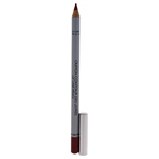 Mavala Lip Liner Pencil - Bois De Rose