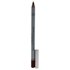 Mavala Lip Liner Pencil - Rouge Mystique
