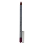 Mavala Lip Liner Pencil - Cyclamen