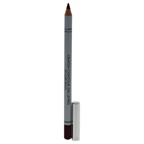 Mavala Lip Liner Pencil - Velours