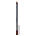 Mavala Lip Liner Pencil - Organza