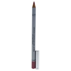 Mavala Lip Liner Pencil - Rose Candide