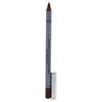 Mavala Lip Liner Pencil - Brun Tendre