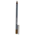 Mavala Eye-Lite Khol Kajal Pencil - Or Eyeliner