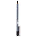 Mavala Eye-Lite Khol Kajal Pencil - Gris Anthracite Eyeliner