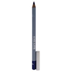 Mavala Eye-Lite Khol Kajal Pencil - Bleu Royal Eyeliner