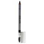 Mavala Eye-Lite Eyebrow Pencil - Cafe