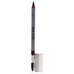 Mavala Eye-Lite Eyebrow Pencil - Marron