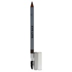 Mavala Eye-Lite Eyebrow Pencil - Blond