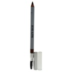 Mavala Eye-Lite Eyebrow Pencil - Roux