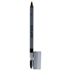 Mavala Eye-Lite Eyebrow Pencil - Ebene