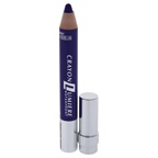 Mavala Crayon Lumiere Waterproof Eye Shadow - Ultra Violet Eyeshadow