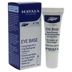 Mavala Eye-Lite Eye Base