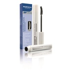 Mavala Mascara Waterproof - Black