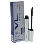 Mavala Mascara Volume & Length Creamy - Midnight Blue