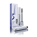 Mavala Mascara Volume & Length Creamy - Black