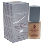 Mavala Fluid Foundation - # 01 Naturel