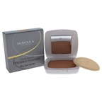 Mavala Transparent Pressed Powder - # 02 - Ocre