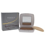 Mavala Transparent Pressed Powder - # 04 - Dune