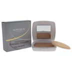 Mavala Transparent Pressed Powder - # 03 - Rosa Des Sable