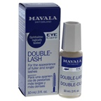Mavala Double-Lash Treatment