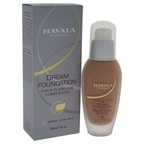Mavala Dream Foundation - # 03 Peach Beige