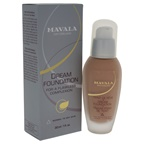 Mavala Dream Foundation - # 02 Soft Beige