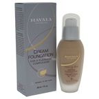 Mavala Dream Foundation - # 06 Milky Beige